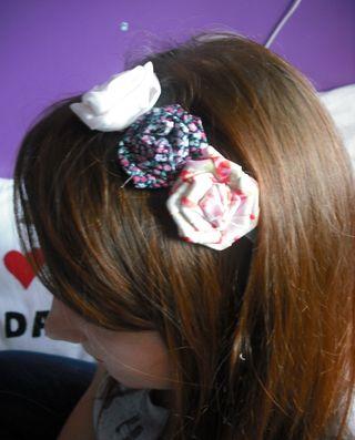 Hairband1 headshot