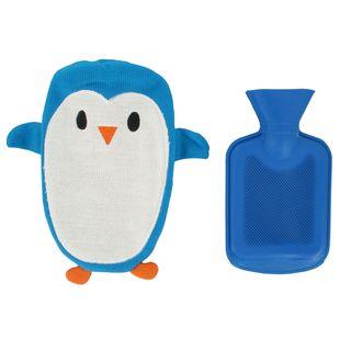 Penguin hottie